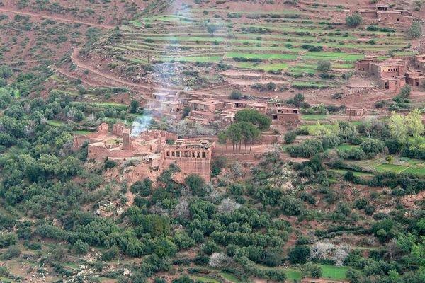 Community - Morocco