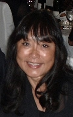 Dr. Jacqueline Chan