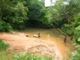 Antsikory Well Project - Madagascar