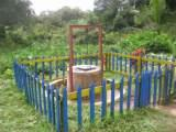 Conclusion of Antsikory Well Project – Madagascar