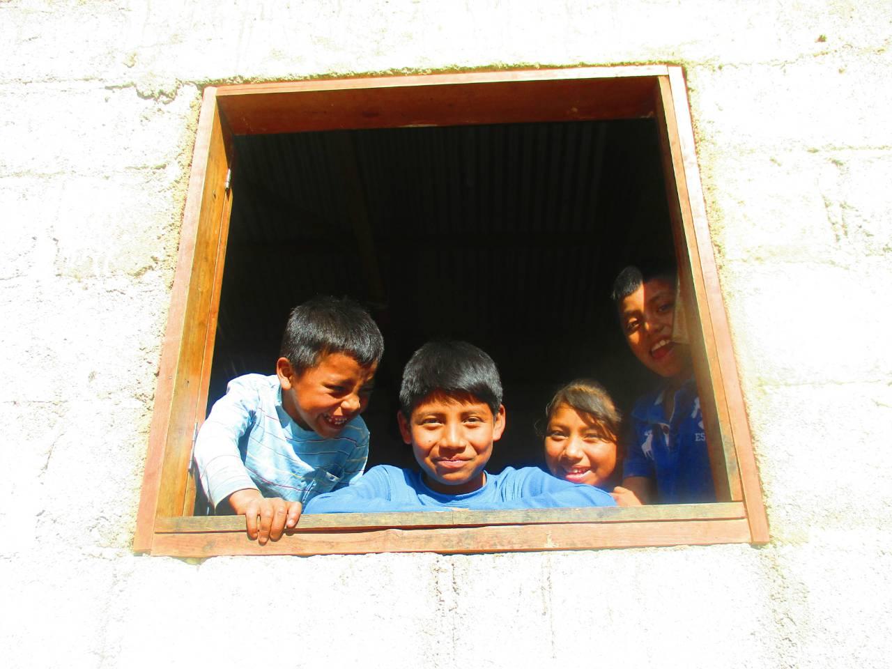 Hermosillo Water Project - Mexico