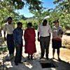 Conclusion of Madibira Secondary School Water Project – Tanzania